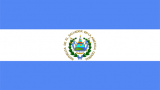 El_salvador_flag_300